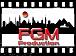FGM Production
